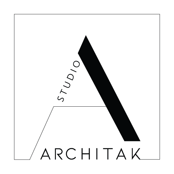 Architak Studio